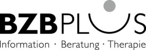 logo-bzbplus